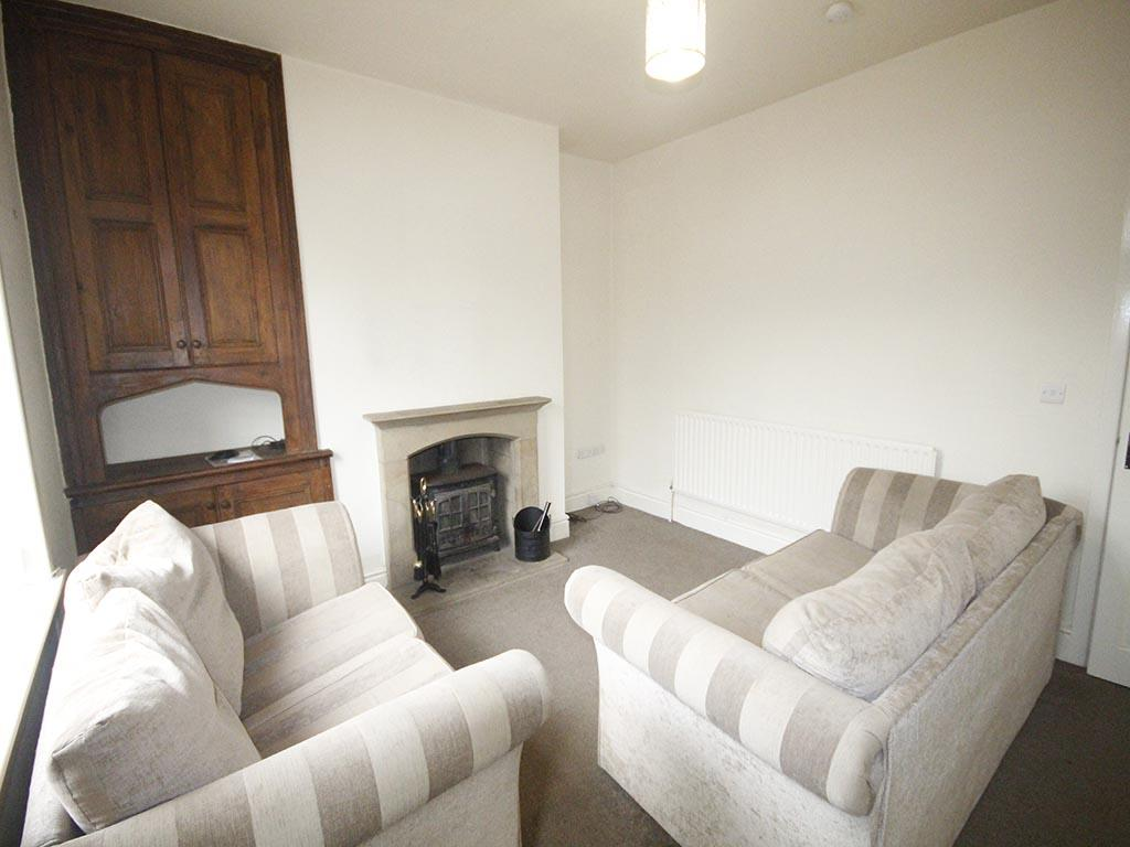 2 bedroom mid terrace house For Sale in Foulridge, Colne - Property photograph